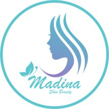 MadinaSkinCare