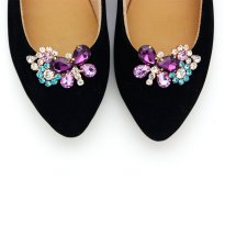Cita Shoes Clip