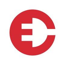EDC Online Shop