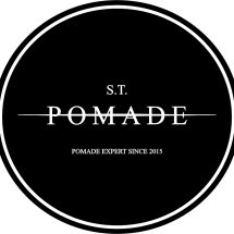 S.T. Pomade