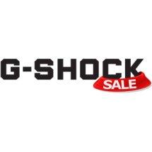 gshocksale
