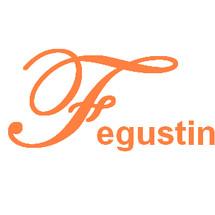 Fegustin Indonesia