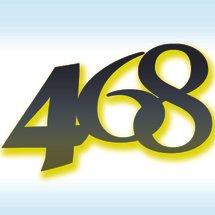 Logo 468