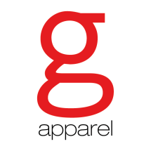 g-apparel