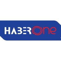 HaberOne