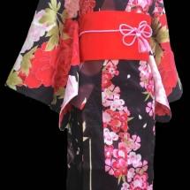 Toko Kimono & Yukata