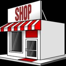 dhenpras shop