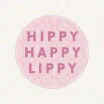 HippyHappyLippy