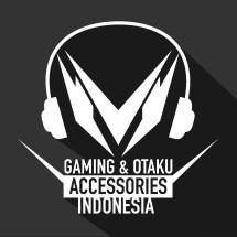 G.O Accessories ID