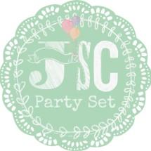 Jsc PartySet