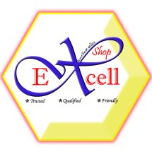 Excell Shop