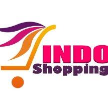 PT. IndoShopping