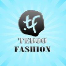 teboo fashion