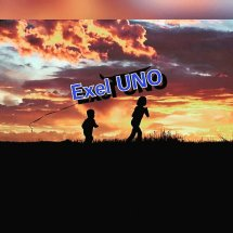 Exel UNO