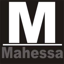 Mahessa