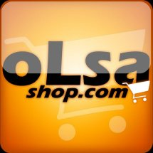 oLsa Shop