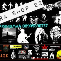DHIRA SHOP 22