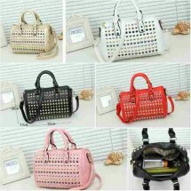 shafa bag import shop