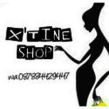 xtine-shop