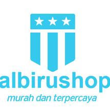 Albirushop Com