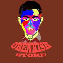 Obenkish  store