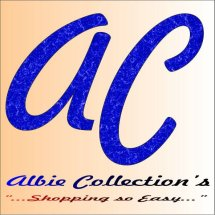 Albie Collection's