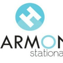 Harmoni Trading