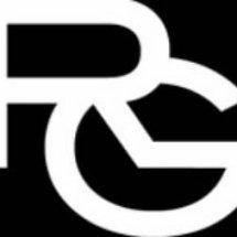 Logo RAVGADGET