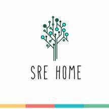 SRE HOME