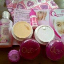 Qweena Kosmetik Shop