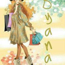 Dyana-Store