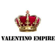 Valentino Empire Online