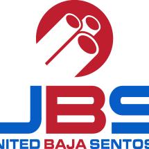 Toko Besi UBS