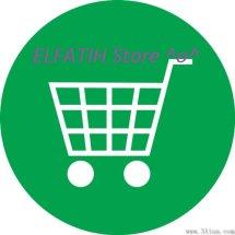 Elfatih Store