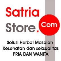 Satria-Store