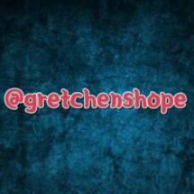 GretchenShope