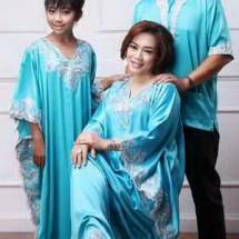Online Aneka Fashion