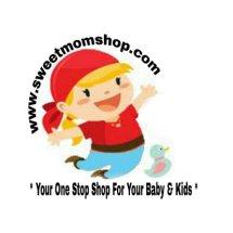 sweetmomshop