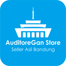 Auditoregan Store