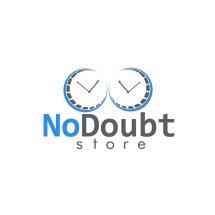 NoDoubt Store