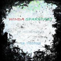 winda.sparepart