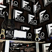 FILO Music Store