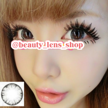 beauty_lens_shop