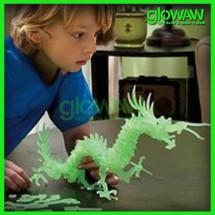GloWAW 3D Toys Shop