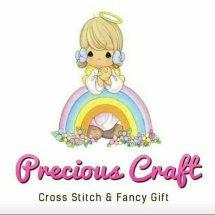 Precious Craft