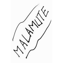 Logo Malamute