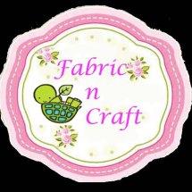 fabricncraft