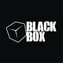 Blackbox Distro