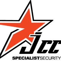 Bintang Jaya CCTV
