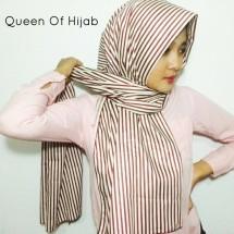 Queen Hijab Malang